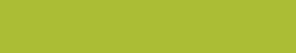 Verde lucios